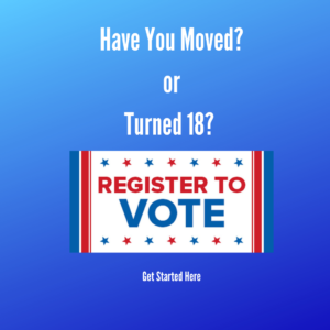 Click to Register to Vote