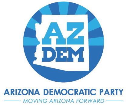 adp heritage dinner – coconino county democratic party